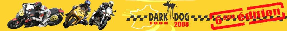 DDT 2008
