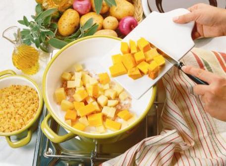 Le blog du 1er r giment d artillerie de marine familles - Donner des cours de cuisine ...