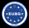 Le logo de l'EUBG (European Union Battle Group)
